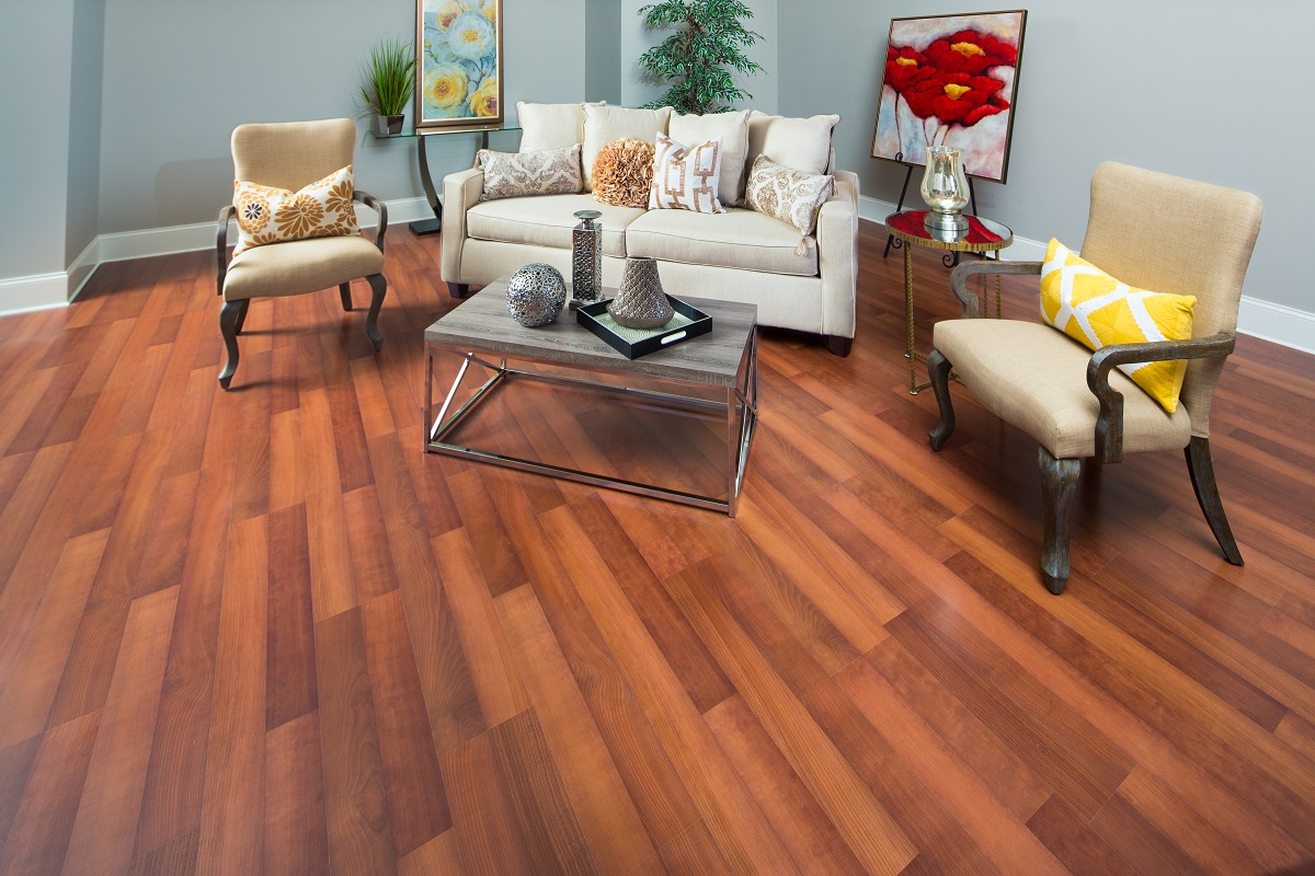 Empire Hardwood Floors empire carpet ceramic flooring Laminate Flooring