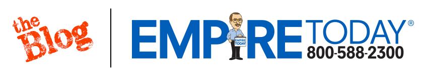 Empire Today Blog